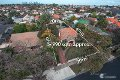 Property photo of 26 The Grove Coburg VIC 3058