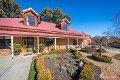 Property photo of 13 Abercrombie Drive Abercrombie NSW 2795
