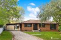 Property photo of 57 Suttor Road Moss Vale NSW 2577