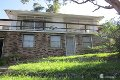 Property photo of 24 Taiyul Road North Narrabeen NSW 2101
