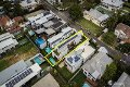 Property photo of 73 Christian Street Clayfield QLD 4011