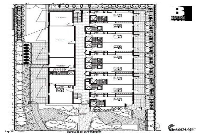 OpenAgent - 102/6 Bruce Street, Box Hill VIC 3128