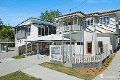 Property photo of LOT 1/42 Renton Street Camp Hill QLD 4152
