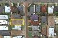 Property photo of 8 Murdoch Way Abbey WA 6280