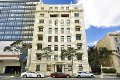 Property photo of 6/16-20 Kings Cross Road Potts Point NSW 2011