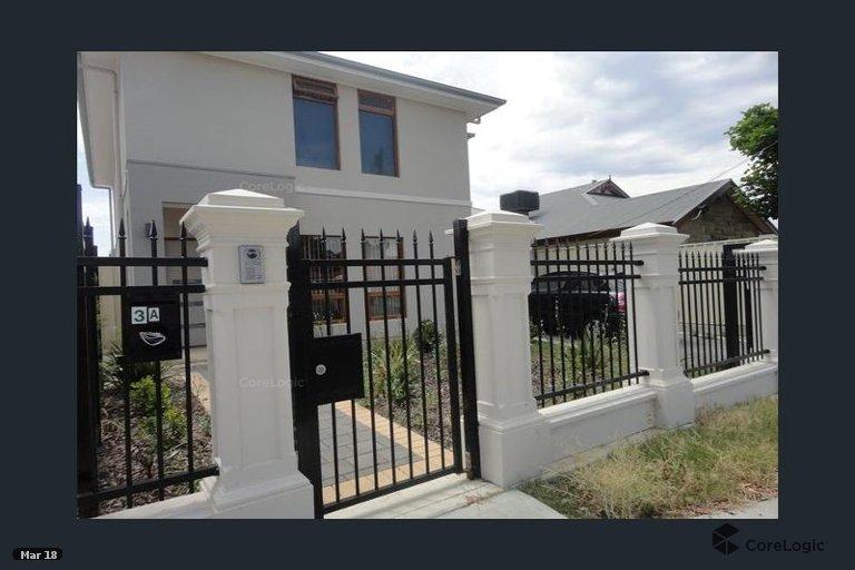 OpenAgent - 3A Raymond Avenue, North Plympton SA 5037