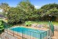Property photo of 3 Tanderra Street Wahroonga NSW 2076