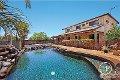 Property photo of 7 Clarence Street Kirwan QLD 4817