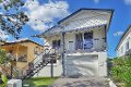 Property photo of 24 Emperor Street Annerley QLD 4103