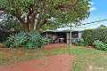 Property photo of 492 Stenner Street Darling Heights QLD 4350