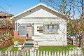 Property photo of 9 Lansdowne Street Parramatta NSW 2150