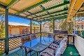 Property photo of 100 Malinya Road Davistown NSW 2251