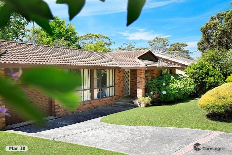 Find Real Estate Agents in Mittagong, 2575, South Coast NSW, NSW - OpenAgent
