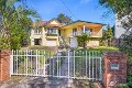 Property photo of 29A London Road Clayfield QLD 4011