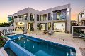 Property photo of 65 The Sovereign Mile Paradise Point QLD 4216