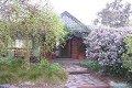 Property photo of 11 Andrew Court Aberfoyle Park SA 5159