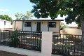 Property photo of 65 Seymour Street Cloncurry QLD 4824