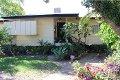 Property photo of 10 Rayner Street Dalby QLD 4405