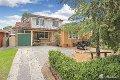 Property photo of 27 Ellesmere Street Panania NSW 2213