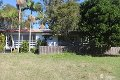 Property photo of 3 Cambridge Road Russell Island QLD 4184