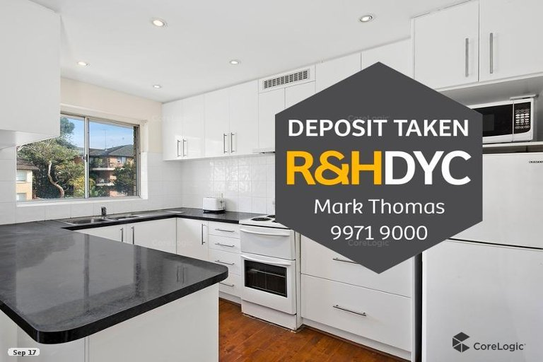 OpenAgent - 87 Pacific Parade, Dee Why NSW 2099