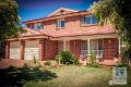 Property photo of 2 Crestreef Drive Acacia Gardens NSW 2763