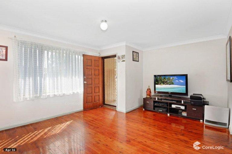 OpenAgent - 2/19-21 Victoria Road, Macquarie Fields NSW 2564