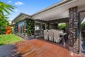 Property photo of 29 Lime Crescent Caloundra West QLD 4551