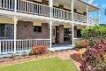 Property photo of 27 Haydn Drive Kawungan QLD 4655