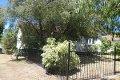 Property photo of 48 Ormond Road Mount Barker WA 6324