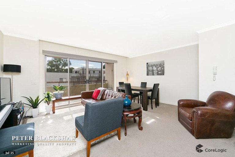 OpenAgent - 73/17 Darling Street, Barton ACT 2600