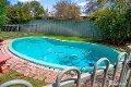 Property photo of 2 Boucaut Street Gillen NT 0870