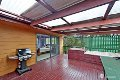 Property photo of 37 Timbs Street Ulladulla NSW 2539