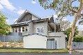 Property photo of 16 Spring Street Birchgrove NSW 2041