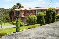 Property photo of 37 Hyndes Road Port Huon TAS 7116