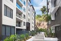 Property photo of 2502/35 Burdett Street Albion QLD 4010