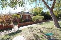Property photo of 7 Baker Gardens Ainslie ACT 2602