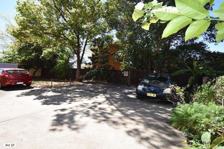 OpenAgent - 6/2 Acacia Street, Cabramatta NSW 2166