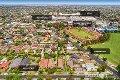 Property photo of 4 Wallace Avenue Murrumbeena VIC 3163