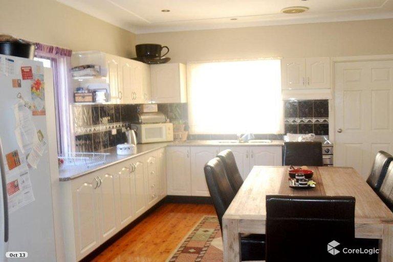 OpenAgent - 9 Panorama Avenue, Cabramatta NSW 2166