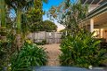 Property photo of 23 Kalemajere Drive Suffolk Park NSW 2481