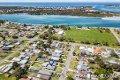 Property photo of 9 Oxley Street Swansea NSW 2281