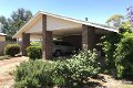 Property photo of 36 Linton Park Drive Barham NSW 2732