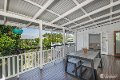 Property photo of 108 Palmer Street Windsor QLD 4030