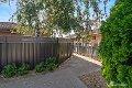 Property photo of 2/731 East Street East Albury NSW 2640