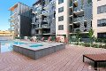 Property photo of 2612/35 Burdett Street Albion QLD 4010