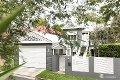 Property photo of 38A Armstrong Terrace Paddington QLD 4064