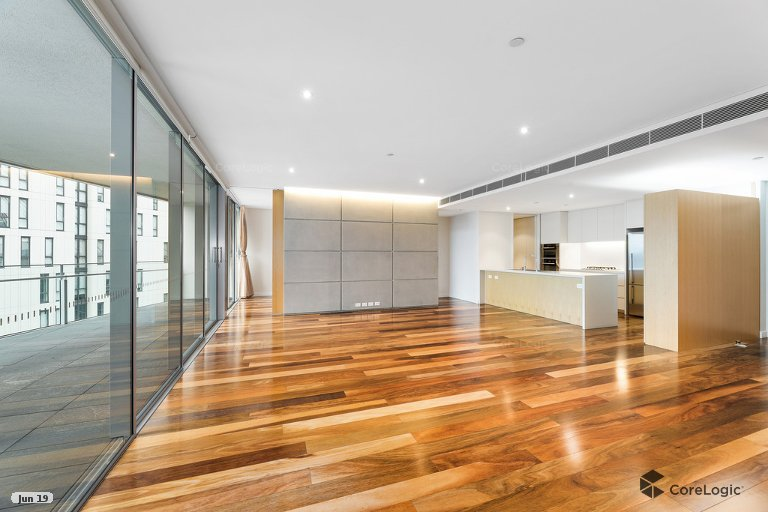 OpenAgent - 12/2 Distillery Drive, Pyrmont NSW 2009