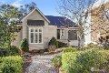 Property photo of 102-104 Govetts Leap Road Blackheath NSW 2785
