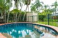 Property photo of 9 Cocos Grove Durack NT 0830